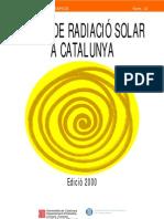 Atlas Solar Cat a Lunya 2000
