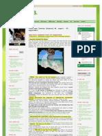 Libya News [Backup Libyasos] 01. August - 07. August 2012