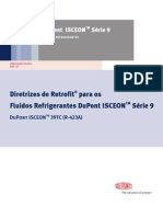 Guia Retroft Isceon 39tc