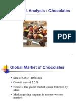 Chapter 16 (Chocolates)
