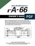 FA-66_e4