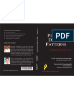 Data Structures And Algorithms Made Easy Pdf Torrent