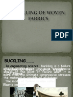 Buckling of Woven Fabric_new
