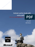 Hybrid Cloud White Paper