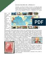 1943-2012.....e Fu La Svolta all'Italiana