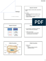 Fundamentos de Microbiologia