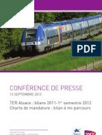Sept12 Dpresse Ter Alsace