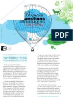 DigitalDisruptions Booklet