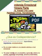Líbérate+de+la+Codependencia
