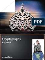 Cryptography 123719711499 Phpapp01