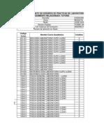 Programacion Laboratorios Jag 2012-2 Agosto 23