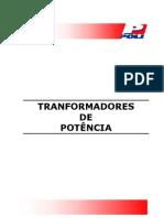 Transformador de Potncia POLI_UPE_2006