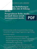k.1-3b Instrumentasi Medis Baru