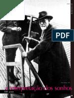 Dossiê Freud 100 anos