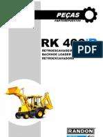 RK406B_CLIENTE_24032010