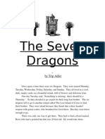 The Seven Dragons