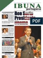 Portuguese Tribune Jan 15