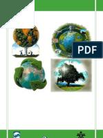 Eco Logistica Aplicada