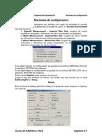 Teoria2_Nociones de Configuracion