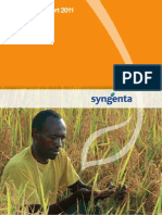 Syngenta_FinancialReport2011