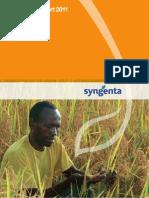Syngenta_FinancialReport2011