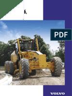 A4 G970- G990 Product Brochure en[1]