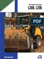 L20B_L25B_brochure_GB_21_4_430_5591[1]