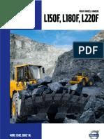 L150 180 220F