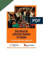 Save the Children_discr