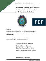 doc_pirólisis_grupo_10