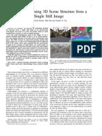 3D Image Tutorial.pdf