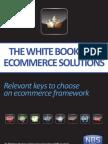 Whitebook of Ecommerce_web