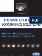Whitebook of Ecommerce_web