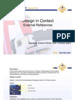 Doc ECF 2002 External_References