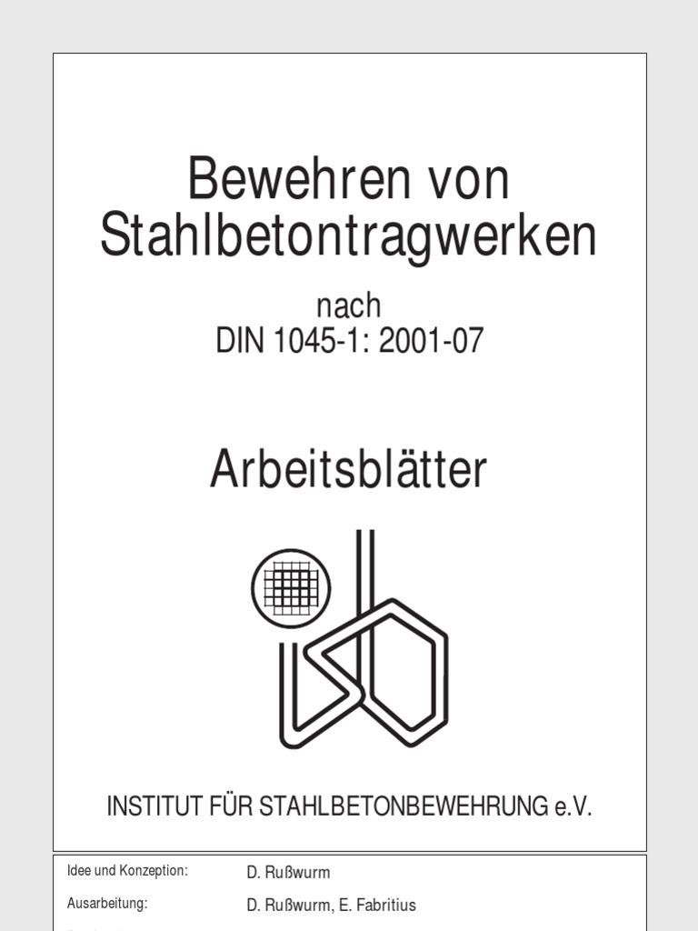 Fein Manueller Bewehrungsdraht Bilder - Elektrische Schaltplan-Ideen ...