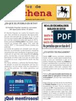 Boletín UIdP  septiembre 2012.pdf_Maquetación 2
