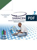 Prezentacja Projektu #SARACEN Na #KSTiT