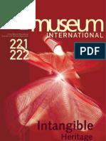 17581099 UNESCO Patrimonio Intangible