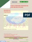 IJMRA-RSS975