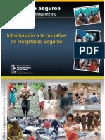 Hospital Seguro PDF