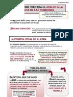 05-09-2012-Rajoy Asalta Hucha Pensiones