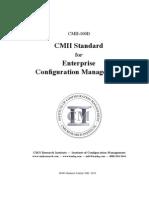 StandardCMII-100D