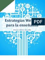 Estrategias Web 2.0 para la enseñanza