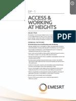 Emesrt DesignPhilosophies1-A4
