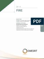 Emesrt DesignPhilosophies4-A4