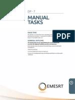 Emesrt DesignPhilosophies7-A4