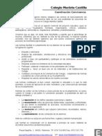 Agenda Escola r 1213