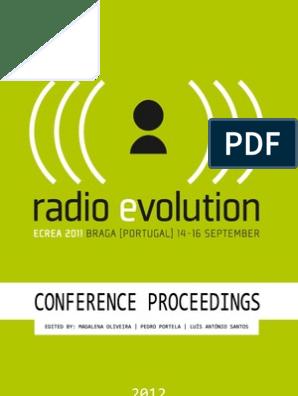 sintonia Speed datation Porto Alegre