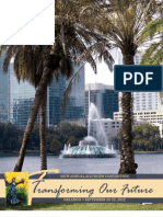 Association of Opinion Journalists - Annual Convention Program