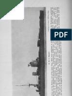 Coast Artillery Journal - Mar 1930